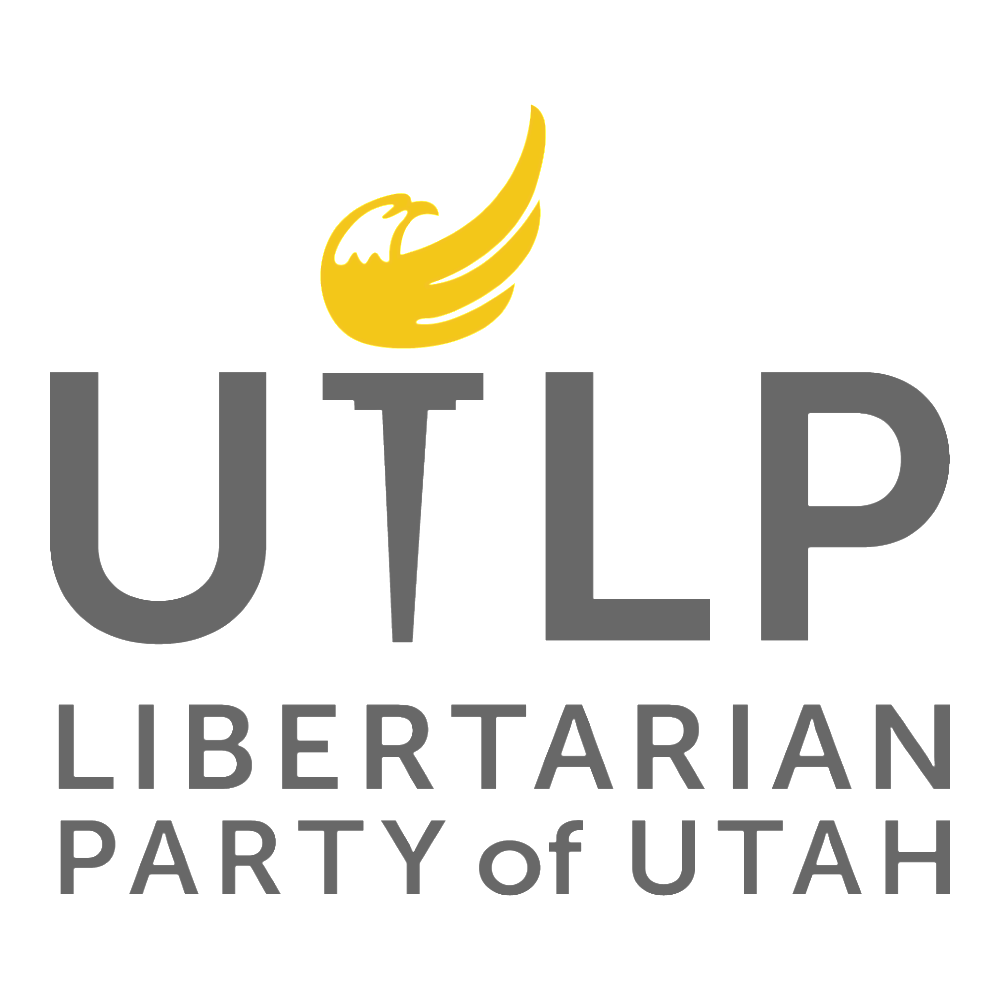 Libertarian Party of Utah